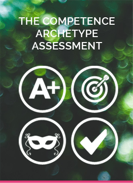 archetype-assessment
