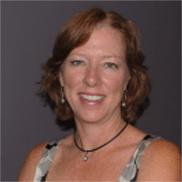 Kathleen Mortimer